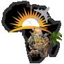 AFRIKAANTRAVELS