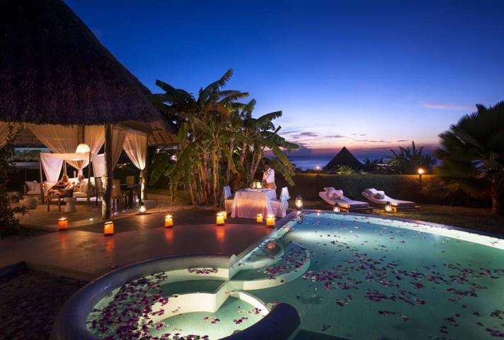 7days in Zanzibar & 3daysSELOUS…