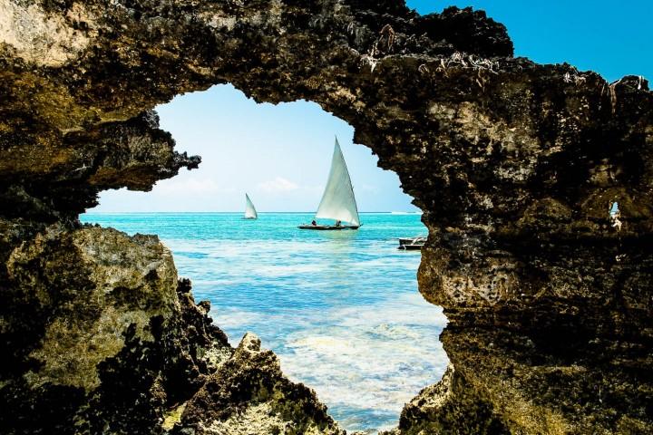 4 Days Zanzibar Tour…